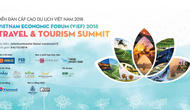 Diễn đàn cấp cao du lịch Việt Nam lần đầu tiên được tổ chức tại Hà Nội