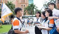 Cần Thơ: Tăng cường hợp tác phát triển du lịch và đào tạo nguồn nhân lực du lịch