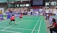 Bắc Giang: Tổ chức Giải Cầu lông, Quần vợt mừng Đảng, mừng Xuân năm 2019