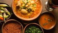 Thưởng thức ẩm thực và những bộ phim đặc sắc của Argentina tại TP Hồ Chí Minh