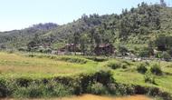 Hà Tĩnh: Phê duyệt Báo cáo kinh tế - kỹ thuật xây dựng công trình bảo tồn truyền thống dân tộc Chứt