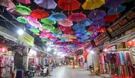 Hà Nội: Kết nối các làng nghề tạo dựng sản phẩm du lịch đặc trưng