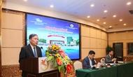 Hội thảo quốc tế về phát triển du lịch đường bộ Việt Nam – Trung Quốc