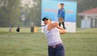 Đại hội thể thao toàn quốc lần VIII: Hà Nội không có đối thủ ở bộ môn Golf