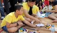 Tuyên Quang: Đấu tranh phòng, chống tội phạm xâm hại trẻ em và vi phạm pháp luật về phòng, chống bạo lực gia đình