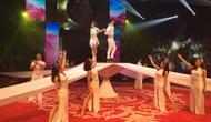 Khai mạc cuộc thi Tài năng diễn viên xiếc Việt Nam 2018