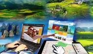 """""""Đề án tổng thể ứng dụng công nghệ thông tin trong lĩnh vực du lịch giai đoạn 2018 - 2020, định hướng đến năm 2025"""""""