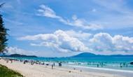 Xúc tiến đầu tư và quảng bá du lịch vùng duyên hải miền Trung