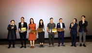 """4 phim ngắn từ """"Dự án phim ngắn CJ"""" sẽ tham gia các Liên hoan phim quốc tế"""