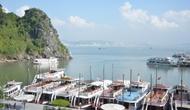 Thủ tướng phê duyệt đề án cơ cấu lại ngành du lịch