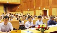Bà Rịa – Vũng Tàu: Nâng cao chất lượng hoạt động trung tâm văn hóa, thể thao – học tập cộng đồng