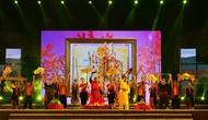 Nghệ An: Tổ chức các hoạt động chào đón năm mới, mừng Đảng, mừng Xuân Kỷ Hợi 2019