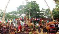 Nét mới của Tuần lễ Văn hóa – Du lịch tỉnh Kon Tum lần thứ 4