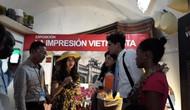 Việt Nam tham gia Lễ hội Thủ công mỹ nghệ Cuba - Fiart 2018