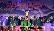 Điện Biên: Tổ chức các hoạt động văn hóa, thể thao, du lịch chào đón năm mới 2019