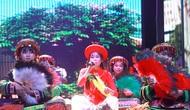 Khánh Hòa: Nâng cao kiến thức về các di sản văn hóa cho học sinh Trung học cơ sở