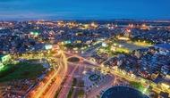Thi sáng tác Văn học – Nghệ thuật về thành phố Hải Phòng