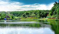 Kon Tum: Quy hoạch Khu du lịch sinh thái Kon Tu Rằng