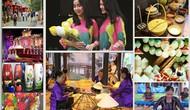 Có gì mới tại Festival Nghề truyền thống Huế 2019?