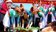 Điện Biên: Đẩy mạnh các hoạt động VHTTDL vùng đồng bào dân tộc thiểu số và miền núi năm 2018