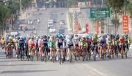 Tạo điệu kiện để Giải xe đạp nữ quốc tế Bình Dương mở rộng tranh cúp Biwase năm 2019 diễn ra thành công