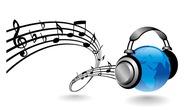 Đà Nẵng: Tập huấn về quyền tác giả âm nhạc cho hơn 100 cơ sở kinh doanh, dịch vụ