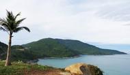 Lập đoàn công tác làm việc với Đà Nẵng về kiến nghị của Hiệp hội Du lịch TP Đà Nẵng