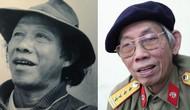 """Đề nghị xét tặng """"Giải thưởng Hồ Chí Minh"""" về văn học nghệ thuật cho nhạc sĩ Thuận Yến và nhà thơ Thu Bồn"""
