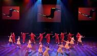 Cho phép 45 nghệ sĩ múa Hoa Kỳ vào biểu diễn tại Việt Nam