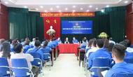 Hội nghị sơ kết công tác Đoàn Thanh niên Bộ VHTTDL quý I, tổng kết Tháng Thanh niên 2017