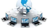 Quy chế quản lý, vận hành sử dụng phần mềm quản lý văn bản trong hoạt động của Bộ VHTTDL