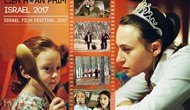 Tổ chức Tuần phim Israel tại Việt Nam