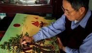 Công bố Danh mục 12 di sản văn hóa phi vật thể quốc gia