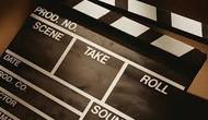 """Cho phép sản xuất bộ phim """"Mặt trời mọc phía Tây"""""""