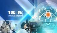 Tổ chức hoạt động nhân ngày Khoa học và công nghệ Việt Nam 18/5