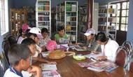 """Hội nghị - Hội thảo """"Tổng kết và đánh giá thư viện cấp huyện, cấp xã ở Việt Nam - Mô hình quản lý và hoạt động"""""""
