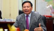 """Tổng cục trưởng Tổng cục Du lịch Nguyễn Văn Tuấn: """"Sẽ lắng nghe các ý kiến một cách bình tĩnh, khách quan, cầu thị về quy hoạch Sơn Trà"""""""