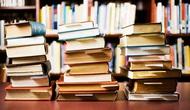 Chính sách phát triển văn hóa đọc của Thụy Điển