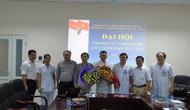 Đại hội Chi hội CCB Bệnh viện Thể thao Việt Nam, nhiệm kỳ 2017-2022
