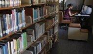 Định hướng đầu tư dịch vụ truy cập Internet cho thư viện công cộng trong thế kỷ 21