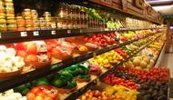 Ngành Văn hóa,Thể thao và Du lịch quán triệt việc đảm bảo an toàn thực phẩm