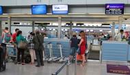 Khuyến cáo theo dõi tình hình Ca-ta ảnh hưởng đến du lịch