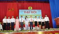 Đại học TDTT Bắc Ninh tổ chức Đại hội Công đoàn trường lần thứ XXIV - Nhiệm kỳ 2017-2020