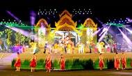 Thành lập BCĐ Ngày hội VHTTDL đồng bào Khmer Nam Bộ lần thứ VII tại tỉnh Bạc Liêu