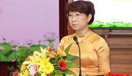 Thành lập Tổ Biên tập xây dựng Dự án cơ sở dữ liệu về thư mục gia đình Việt Nam