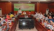Đoàn Thể thao Việt Nam dự SEA Games 29 chính thức xuất quân vào ngày 8/8