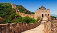 Công tác bảo tồn di sản văn hóa và những thành công đạt được trong thế kỷ 21 của Trung Quốc