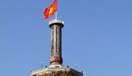 Bộ Văn hóa, Thể thao và Du lịch có ý kiến về việc tu bổ, tôn tạo di tích Cột cờ Lũng Cú và di tích Phố cổ Đồng Văn
