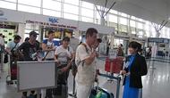 Hiệp định miễn thị thực cho người mang hộ chiếu phổ thông giữa Việt Nam và Chi-lê có hiệu lực từ ngày 11/8/2017