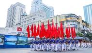 Những niềm hy vọng lớn của thể thao Việt Nam tại SEA Games 29